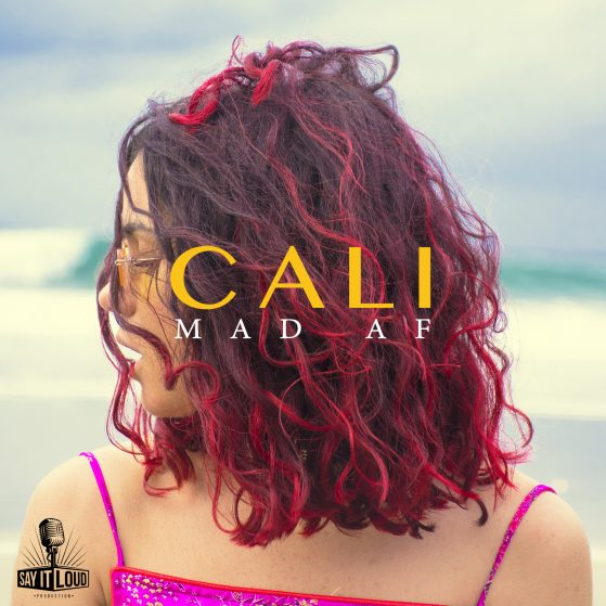 COVER CALI1HD copie