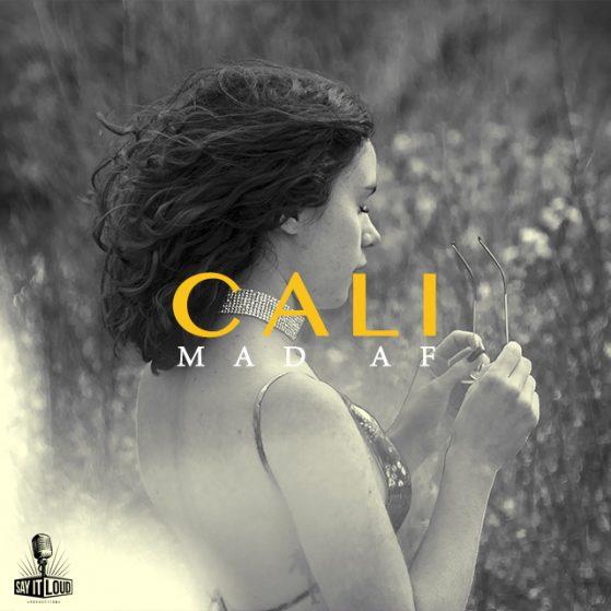 COVER CALI2 logo