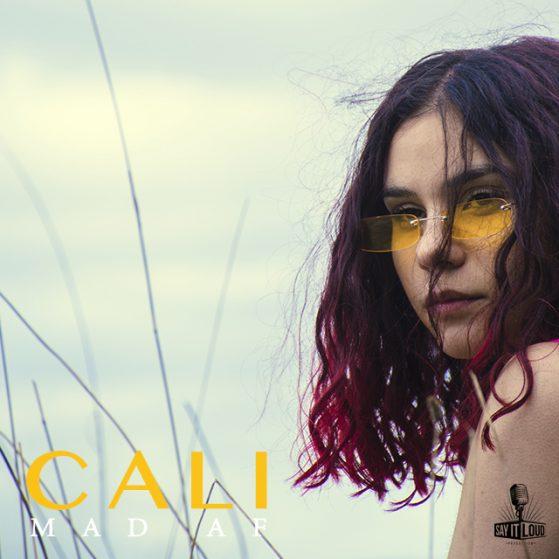 COVER CALI3 logo